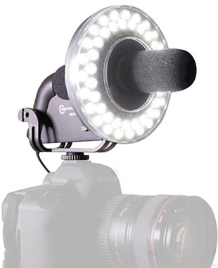 Rotolight Sound and Light Kit - $139.00 Shipped (Reg. $249.00)