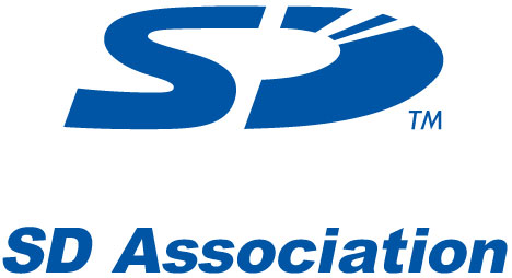 SD Association Introduces New Video Speed Class