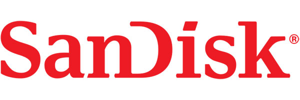 SanDisk Added to NASDAQ Technology Dividend Index