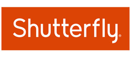 Get $10.00 Off Your Order of $10.00 or More at Shutterfly