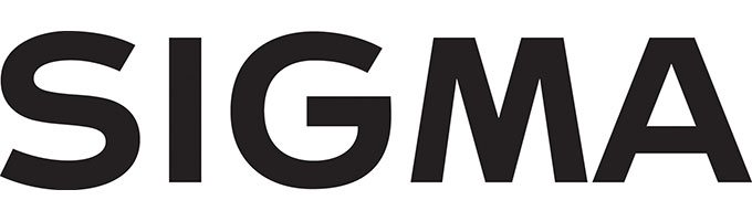 Sigma Offers Hands-On Time with Lens Lineup and Sponsors Giveaways at WPPI 2014