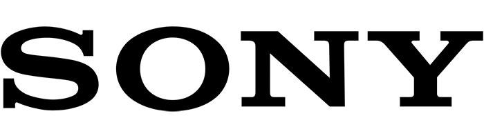 Sony Releases a9 / a7R II / a7S II / a7 II Firmware Updates