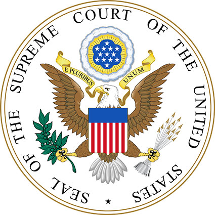 The Supreme Court is Hiring a Photographer