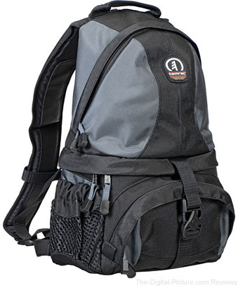 Tamrac 5546 Adventure 6 Backpack