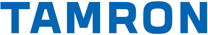 Tamron Posts 3Q 2013 Financial Results