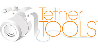 Tether Tools Announces Hands-Free Sling Strap Solution for iPad/Tablet Users