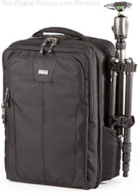 Think Tank Photo Airport Bags on Sale at Adorama