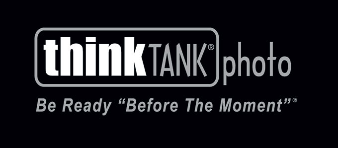 Think Tank Photo Introduces its Outlet Center and Free Road Warrior Kit Promo