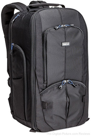 Think Tank Photo StreetWalker HardDrive - $183.00 Shipped (Reg. $229.75)
