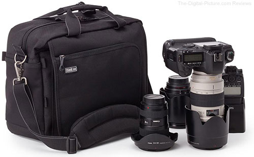 Think Tank Photo Urban Disguise 70 V2.0 - $129.00 Shipped (Reg. $199.00)