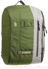 Timbuk2 Snoop Camera Backpack, Medium - $49.95 (Reg. $99.95)