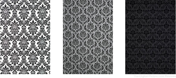 Westcott Modern Vintage 9x12' Backgrounds - $66.63 Shipped (Reg. $88.13 - $103.03)