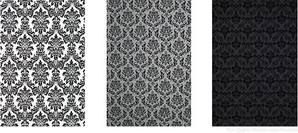 Westcott Modern Vintage 9x12' Backgrounds