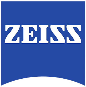 """Carl Zeiss"" Lenses Rebranded to Simply ""ZEISS"""