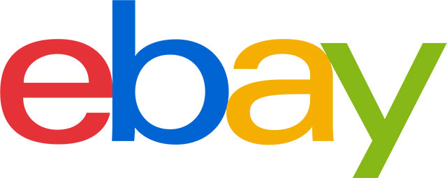 Act Fast and Save with This eBay Flash Sale Promo Code