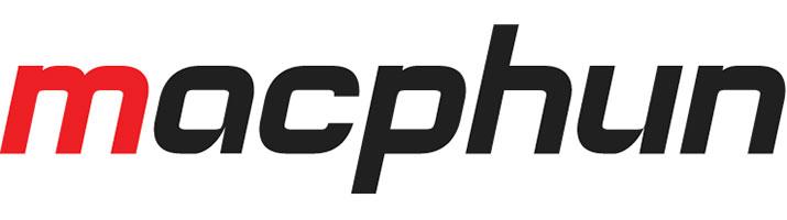 Macphun Announces Luminar for Windows Public Beta (Free)