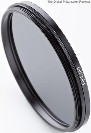 Zeiss Filter