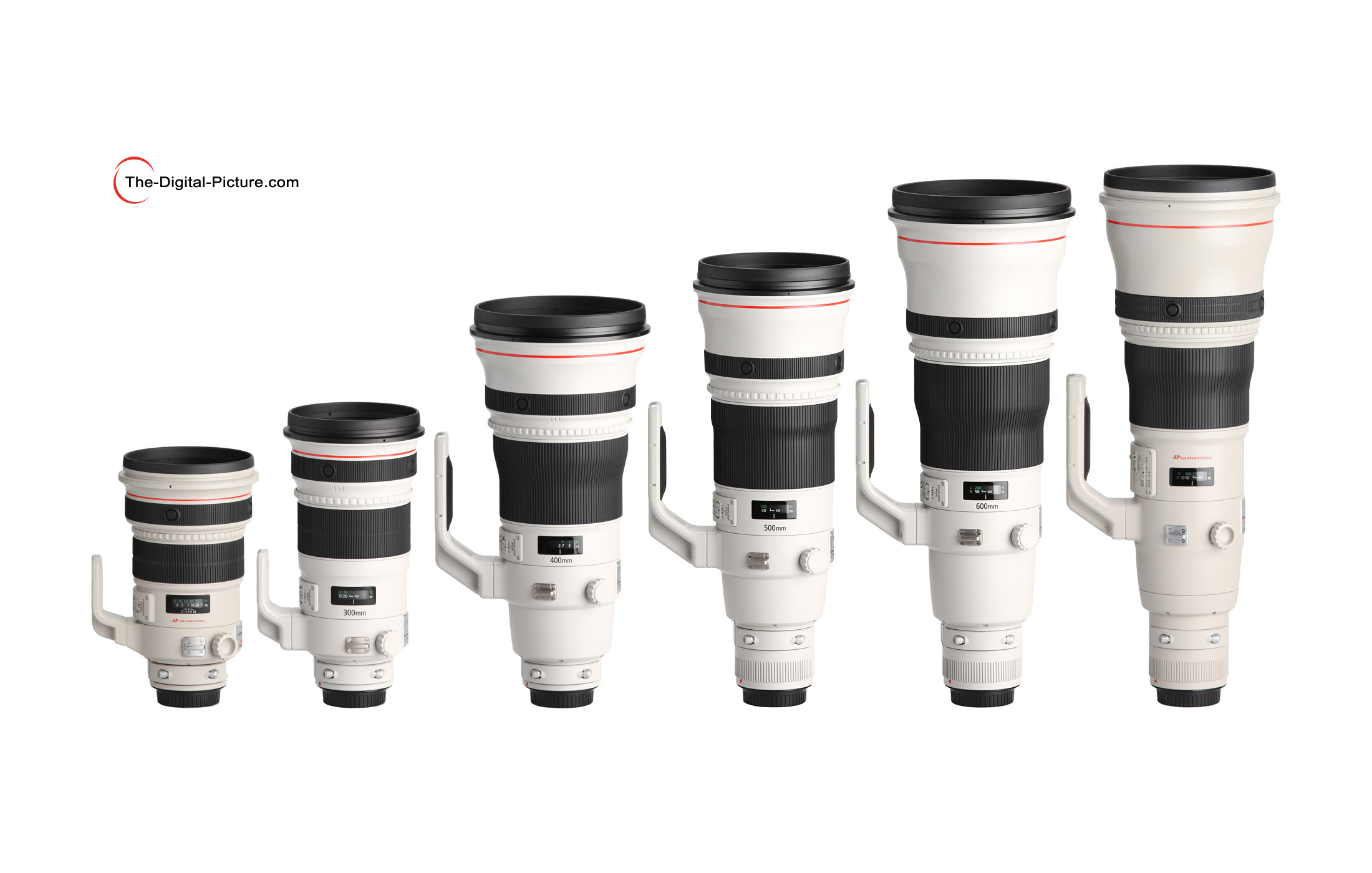Canon Ef 600mm F 4l Is Ii Usm Lens Review