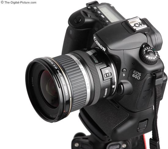 On-Camera.jpg