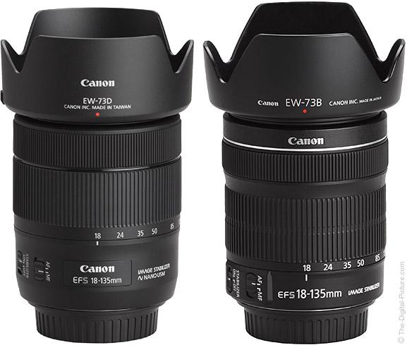 canon ef s 18 135mm f 3 5 5 6 is usm lens review. Black Bedroom Furniture Sets. Home Design Ideas