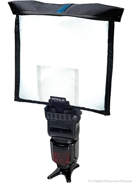 ExpoImaging Rogue Soft Box