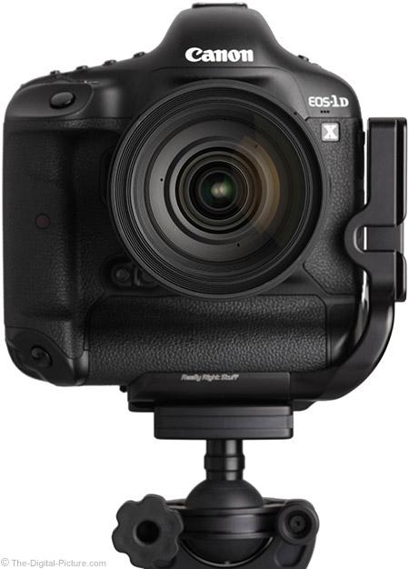 Sigma 24-105mm f/4.0 DG OS HSM Art Lens Front