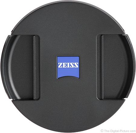 Resultado de imagen de Zeiss 95mm Front Lens Cap for Otus 28mm f/1.4