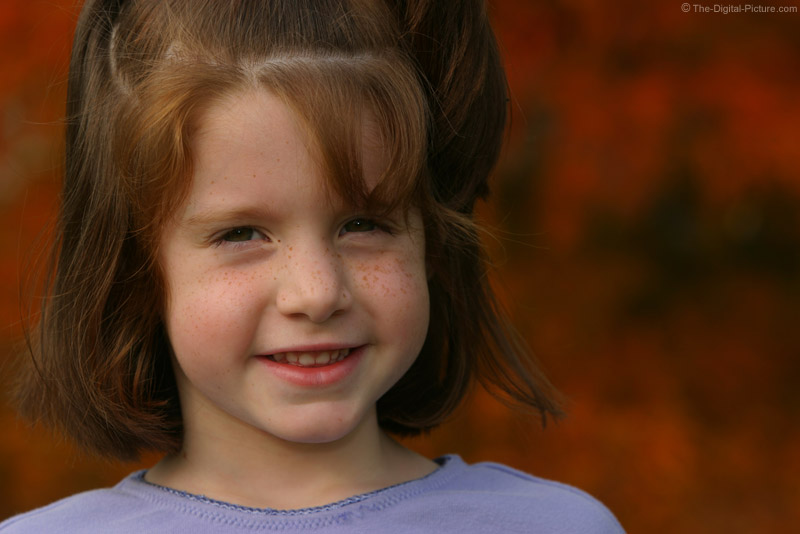 Daddy's Little Girl 3