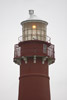 Barnegat Lighthouse Close-up Picture