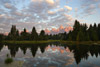 Schwabacher Landing, Grand Teton National Park