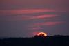 Sunset 8