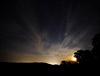 Moonrise Picture