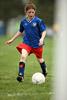Soccer Wardrobe Malfunction Picture