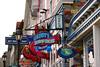 Bar Harbor Shops - Maine