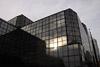 Glass Building, New York City