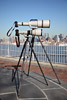 Canon 1200mm and 800mm Super Telephoto Lenses