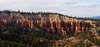 Bryce Canyon National Park Panaroma