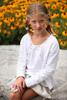 3/4 Portrait