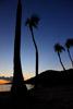 Great Cruz Bay Sunset