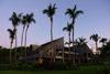 Westin Resort, St. John, USVI