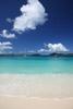 Salomon Bay, St. John