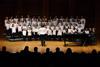 Chorus Picture