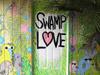 Swamp Love