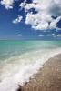 Caspersen Beach, Venice, Florida
