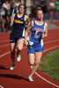 What I Don't Like About This Track Photo