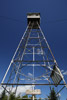 Deboullie Mountain Fire Tower