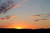 53mm Sunset