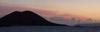 Makena Bay Sunset, Maui
