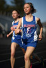 85mm f/1.2 Sports Action Sample Picture