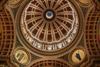 Pennsylvania Capitol Rotunda